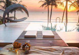 Fusion Resort Nha Trang – All Spa Inclusive
