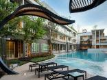 Autumn A106 By Hua Hin Holiday Condo