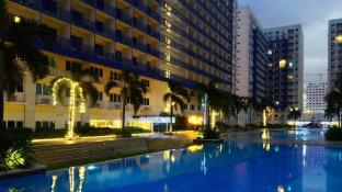 Justcondos at Sea Residences