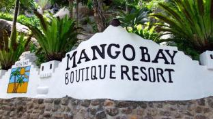 Mango Bay Boutique Resort