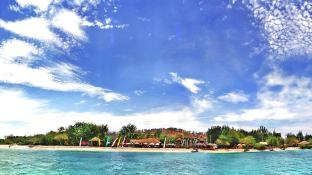 Pearl of Trawangan Resort