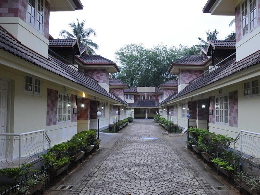 wetzlar villas kochi india photos room rates promotions rh agoda com