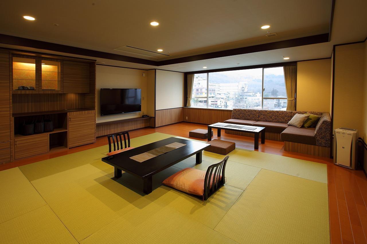 hotel kogure in shibukawa room deals photos reviews rh agoda com