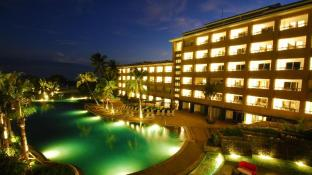Be Grand Resort Bohol