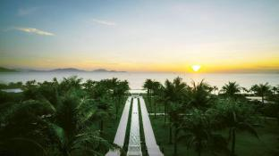 Fusion Resort Cam Ranh - All Spa Inclusive