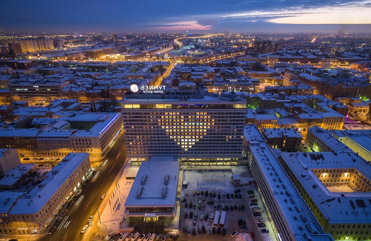 6 night best saint petersburg hotel deals in 2019 russia rh agoda com