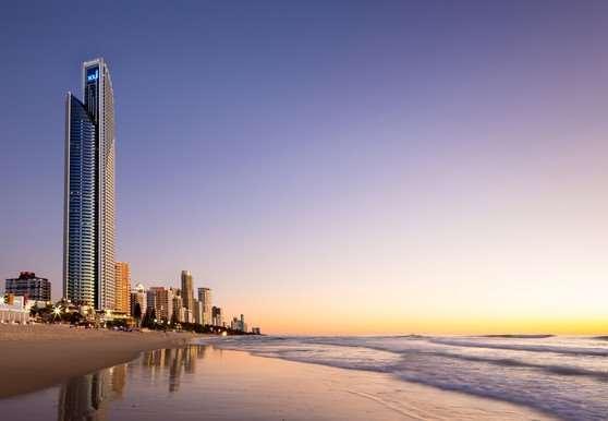 Queensland appuntamenti gratis incontri Vancouver gratuito