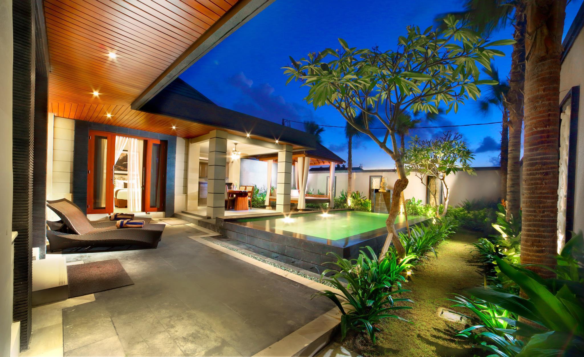 the banyumas suite villa legian in bali room deals photos reviews rh agoda com