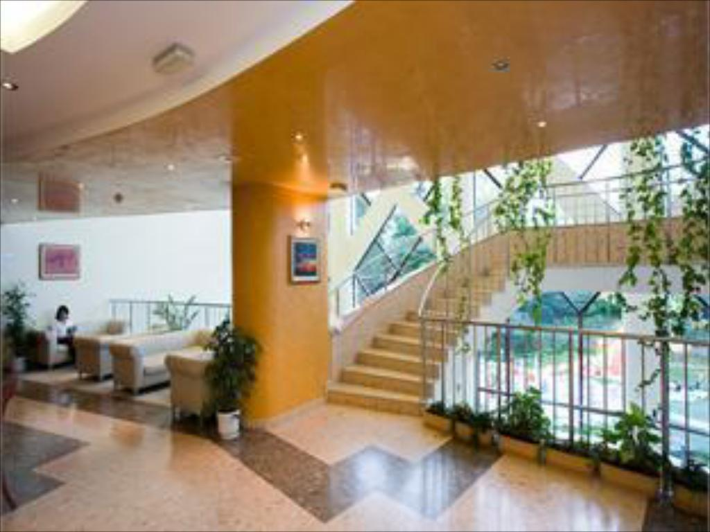 Petit Buffet Art Deco art deco hotel odessos | varna 2020 updated deals, hd photos
