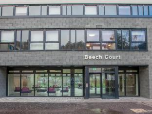 Beech Court- Stirling Venues