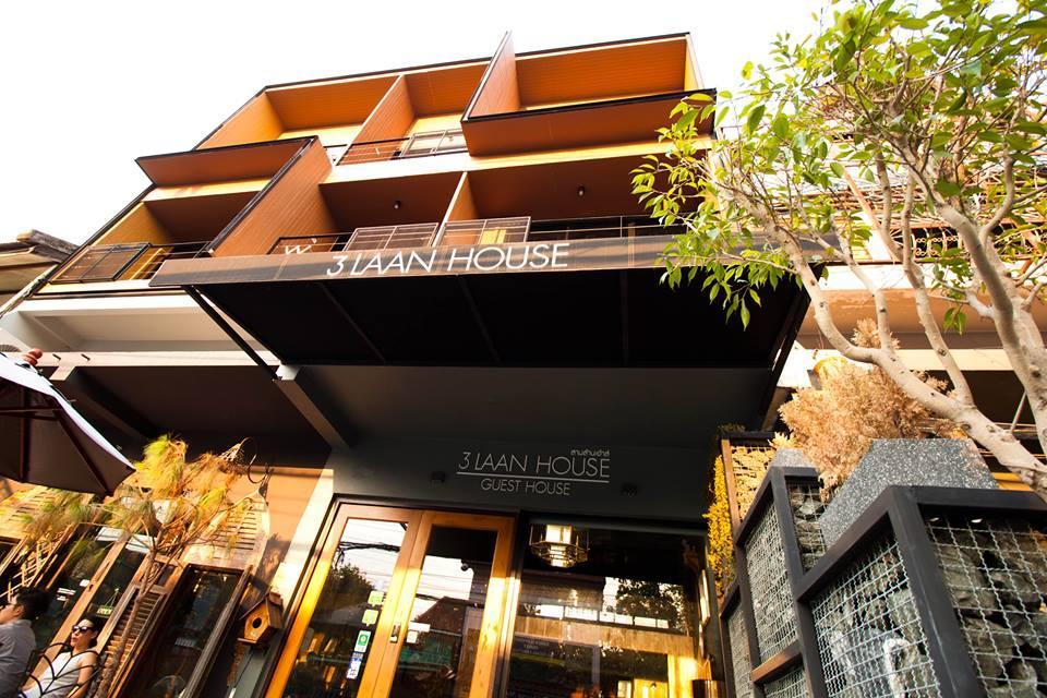 3 laan house hotel in chiang mai room deals photos reviews rh agoda com