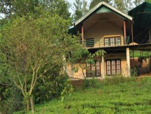 Tea Garden Holiday Home