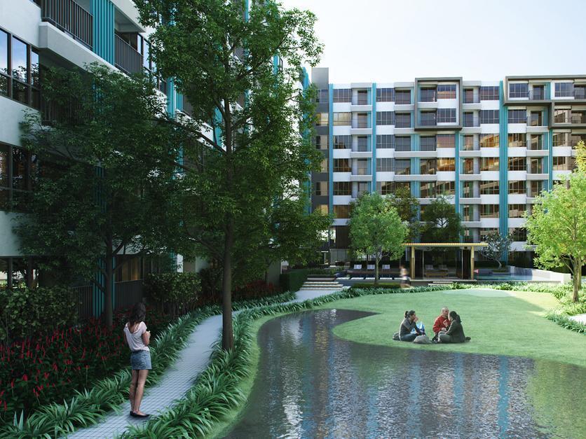 phuket serviced apartments best price hd photos of serviced rh agoda com