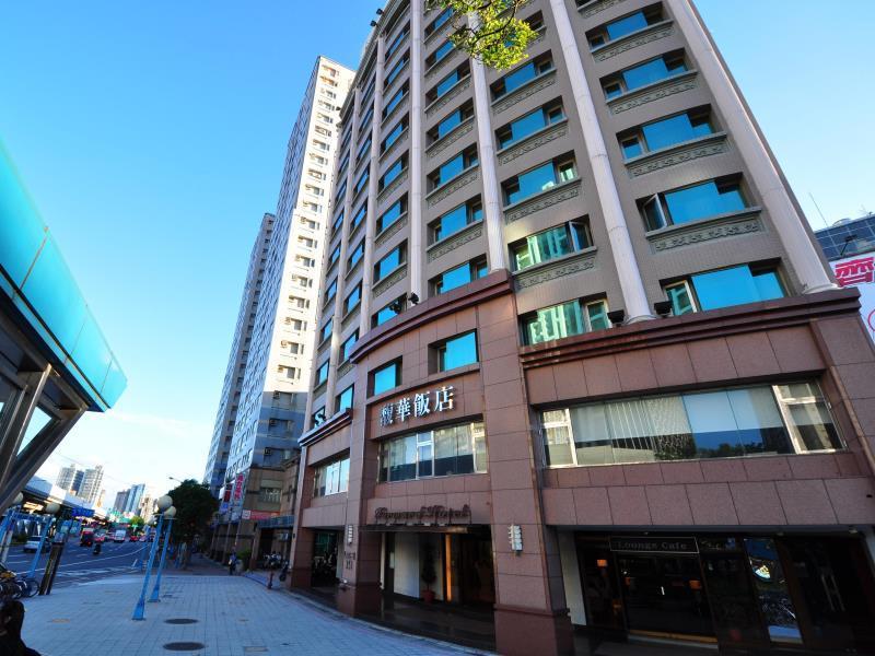 banqiao forward hotel in taipei room deals photos reviews rh agoda com
