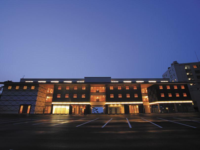 bay side square kaike hotel in yonago room deals photos reviews rh agoda com