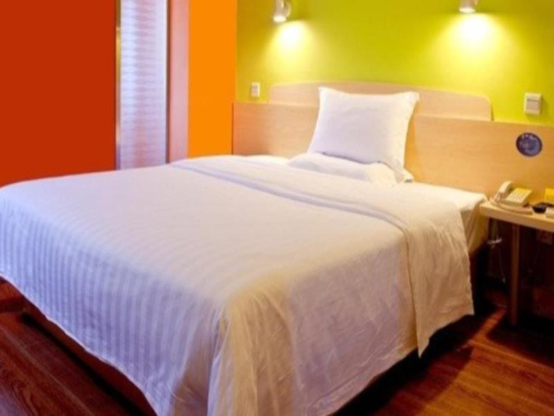 Angebot - Doppelzimmer  (Special Offer Double Room)