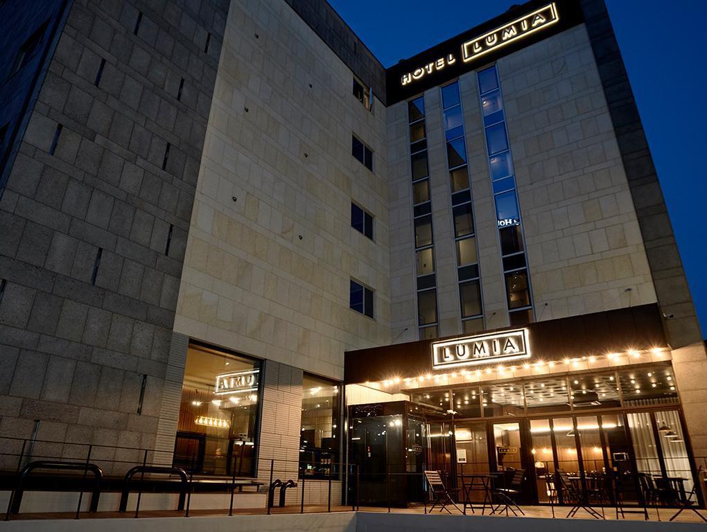 lumia hotel myeongdong in seoul room deals photos reviews rh agoda com