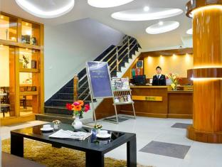 Mango Hotels—Sikkim Delight
