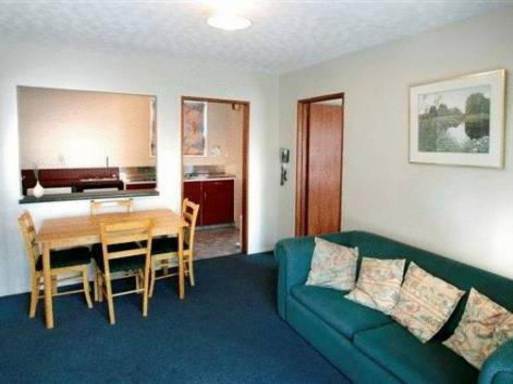 See all 38 photos Aotea Motel