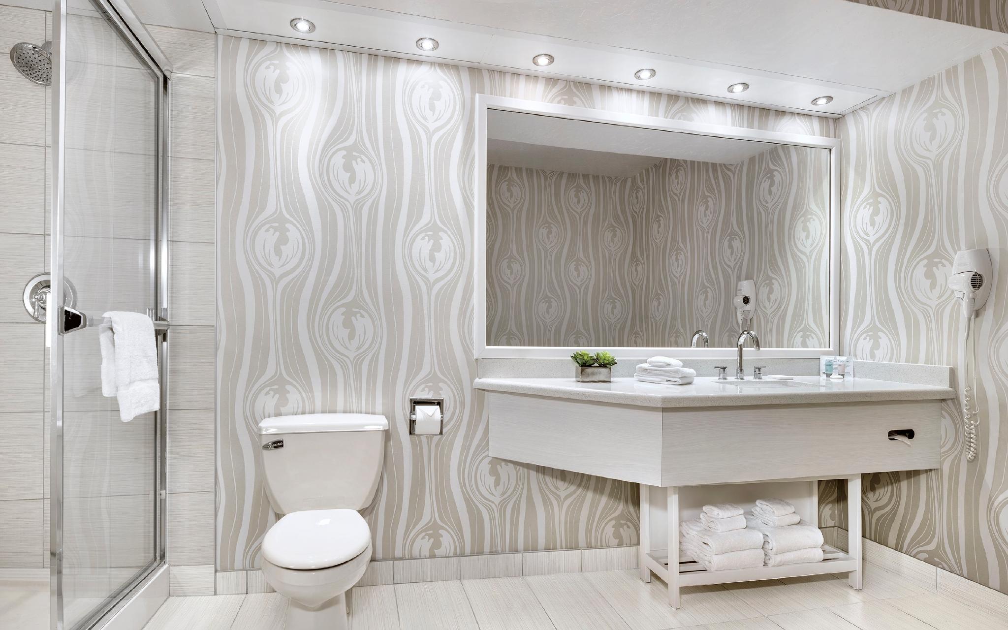 Bedroom Suites Luxor Tower One Bedroom Suite Floor Plan