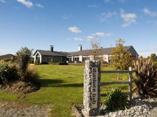 Dunluce Bed & Breakfast