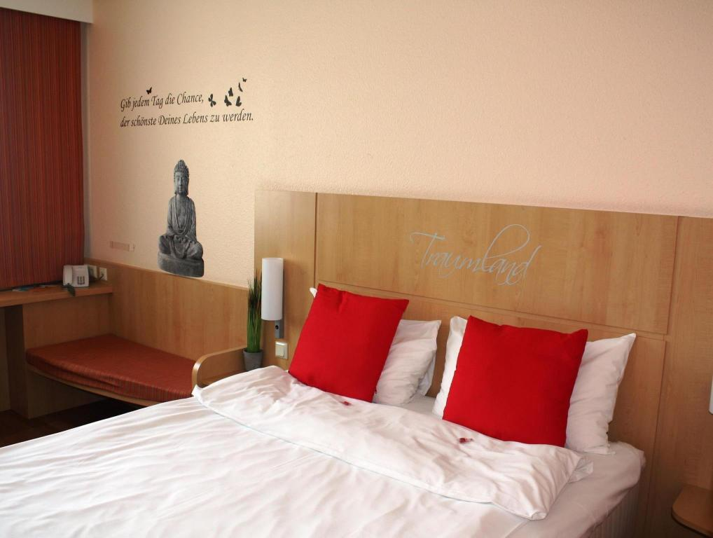 See all 6 photos Ibis Hotel Wien Messe