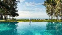Dusit Thani Krabi Beach Resort (SHA Certified)