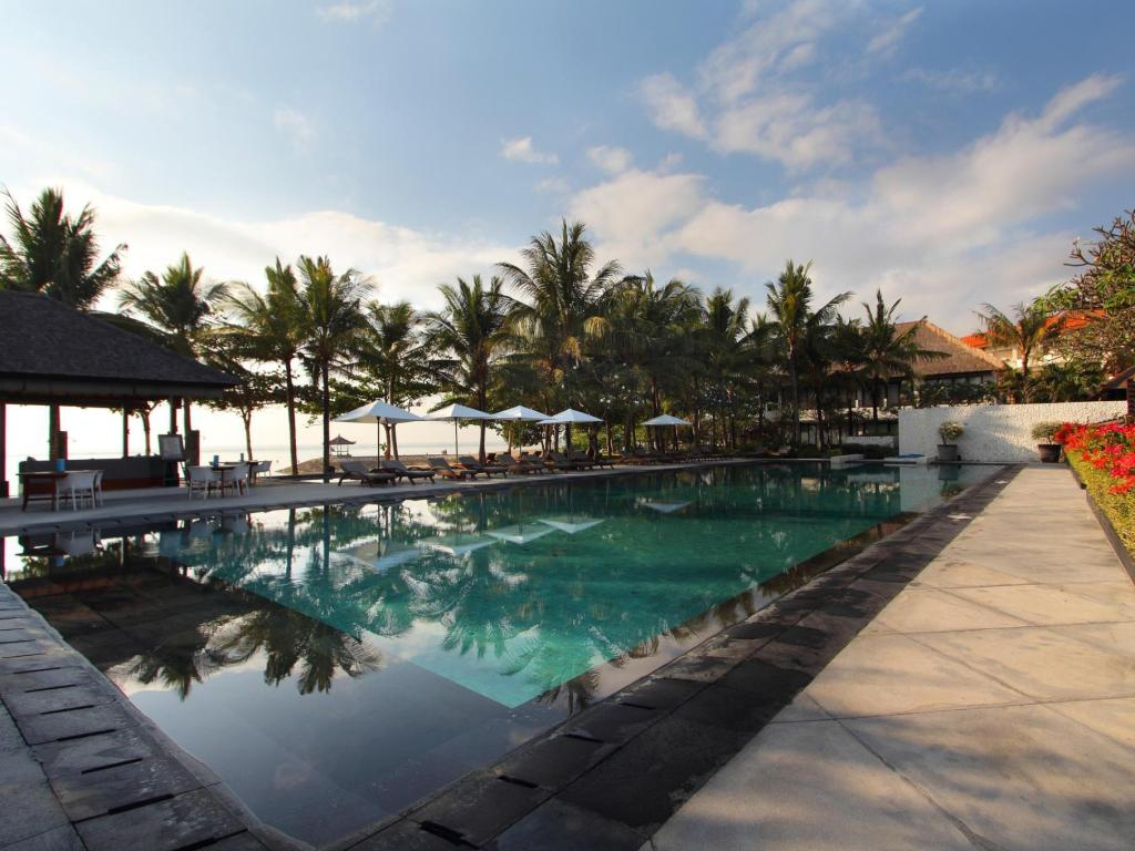 More about The Bali Khama a Beach Resort & spa