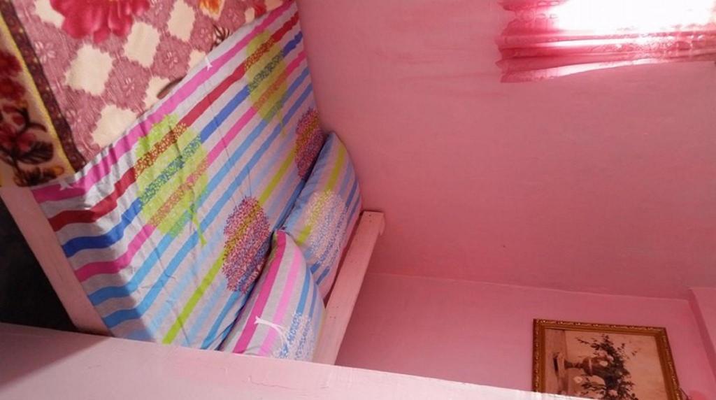 cv bed n bath in baguio room deals photos reviews