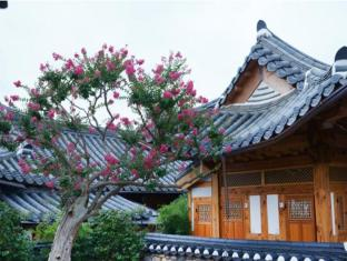 Dajeong Guesthouse