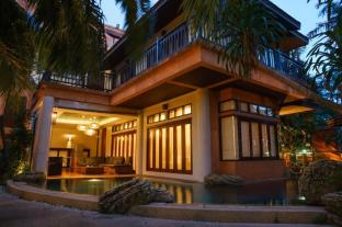 Weekend Villa - Dharawadi Exclusive Private Pool Villa
