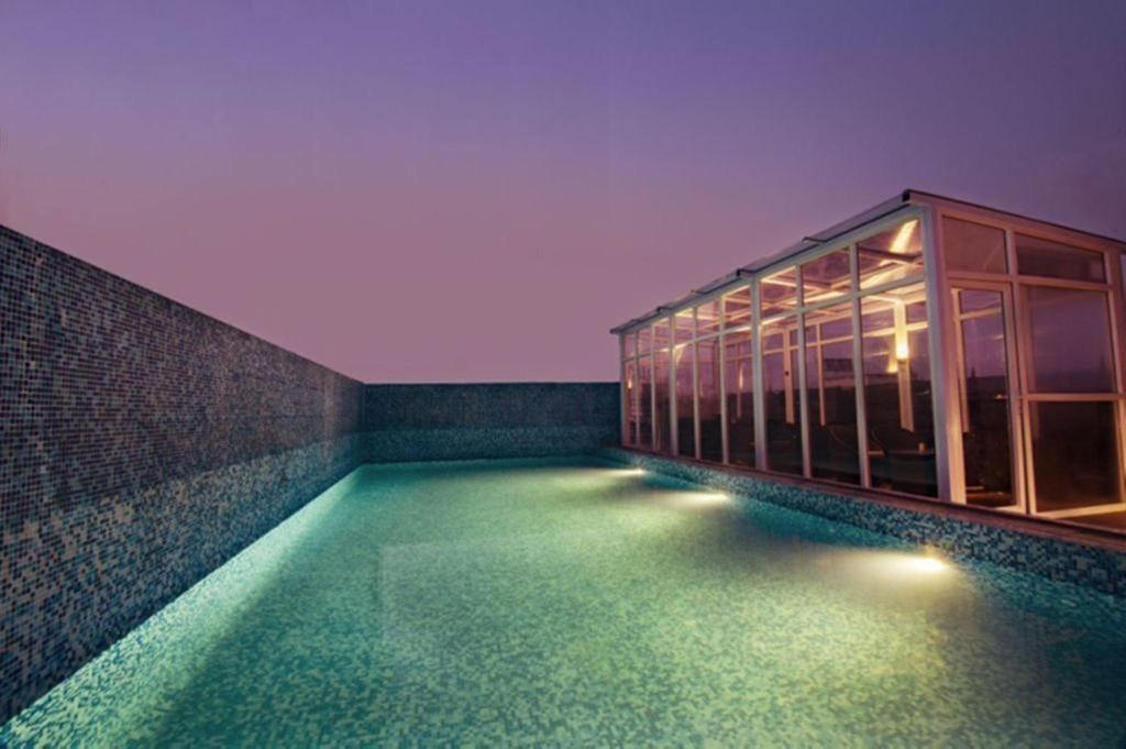 Royal Orchid Central Jaipur Hotel In India Room Deals Photos Reviews