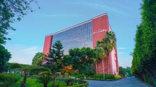 The Piccadily Hotel Lucknow