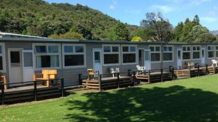 Hicks Bay Motel Lodge
