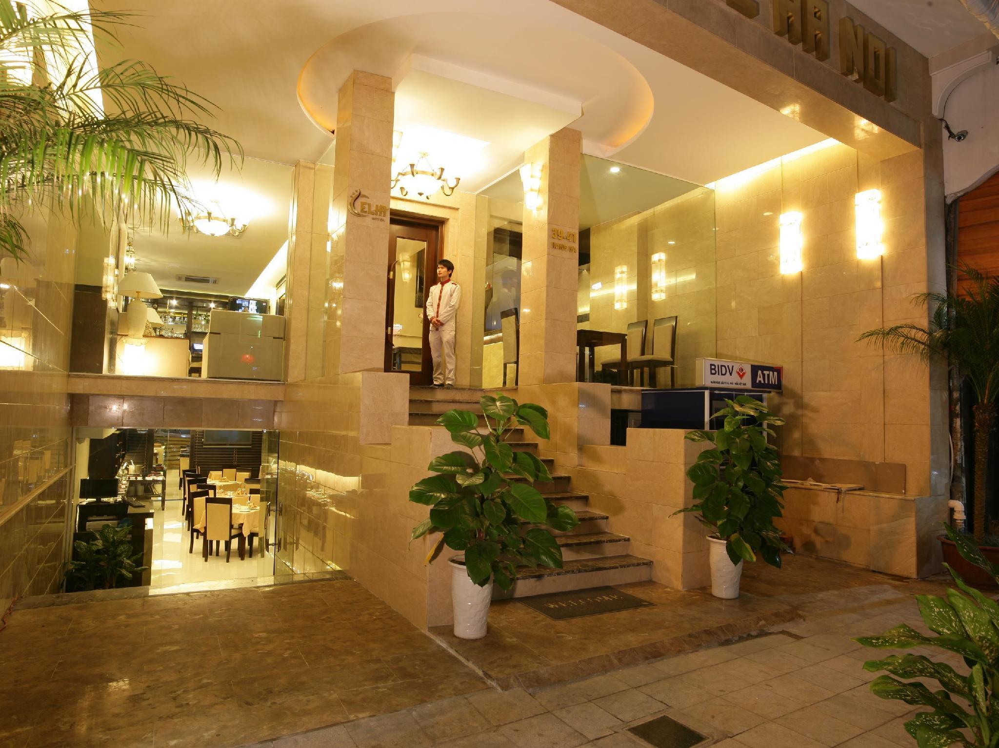 book hanoi l heritage hotel vietnam 2019 prices from a 54 rh agoda com
