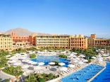 Strand Beach and Golf Resort Taba Heights