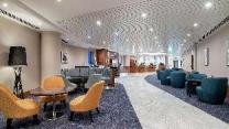 Hilton Garden Inn London Heathrow Terminals 2 and 3