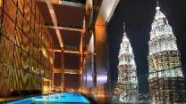 The Residences KLCC by Luxury Suites