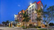 Best Western Plus Miami Executive Airport