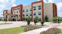 Best Western Plus College Station Inn and Suites