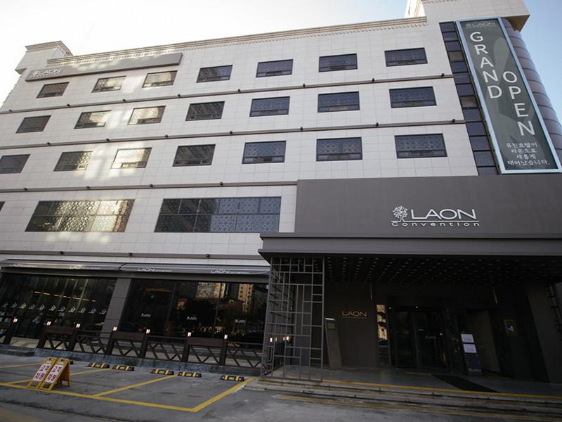 laon convention hotel in daejeon room deals photos reviews rh agoda com