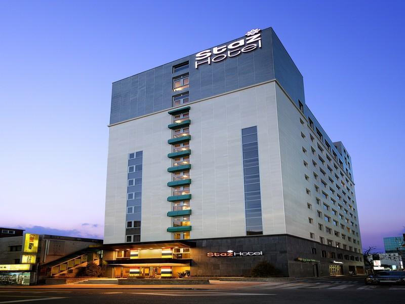 staz hotel myeongdong 2 in seoul room deals photos reviews rh agoda com