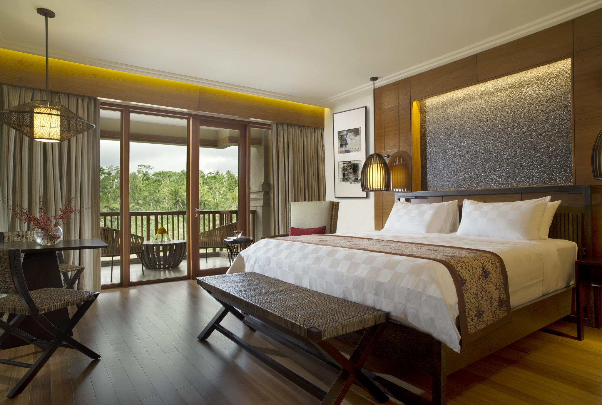Premier Room - Indonesian Resident Specials