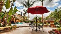 Best Western Woodland Hills Inn