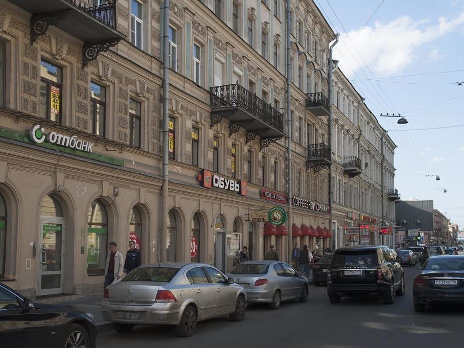 solo na bolshoy moskovskoy rh agoda com