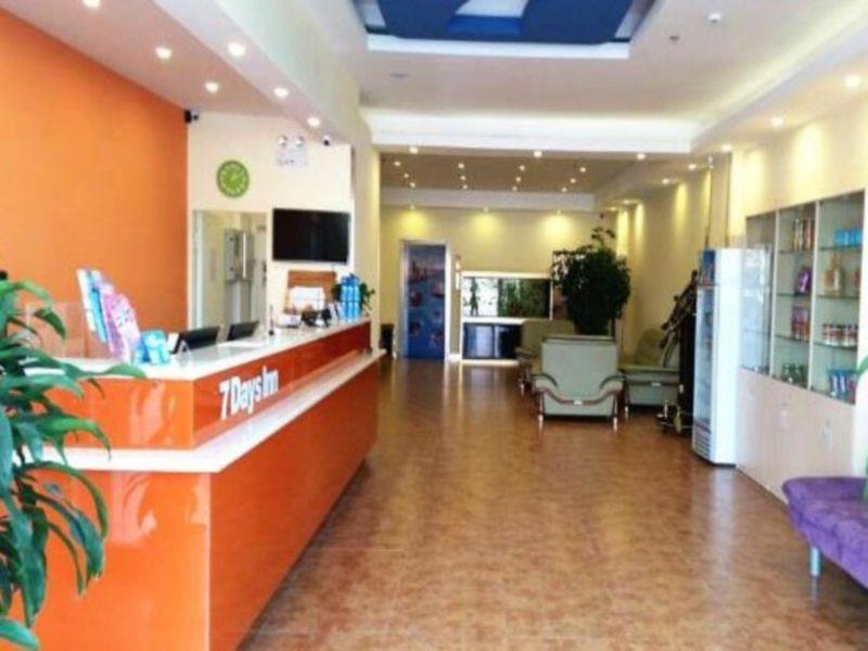 10 best nanjing hotels hd photos reviews of hotels in nanjing china rh agoda com
