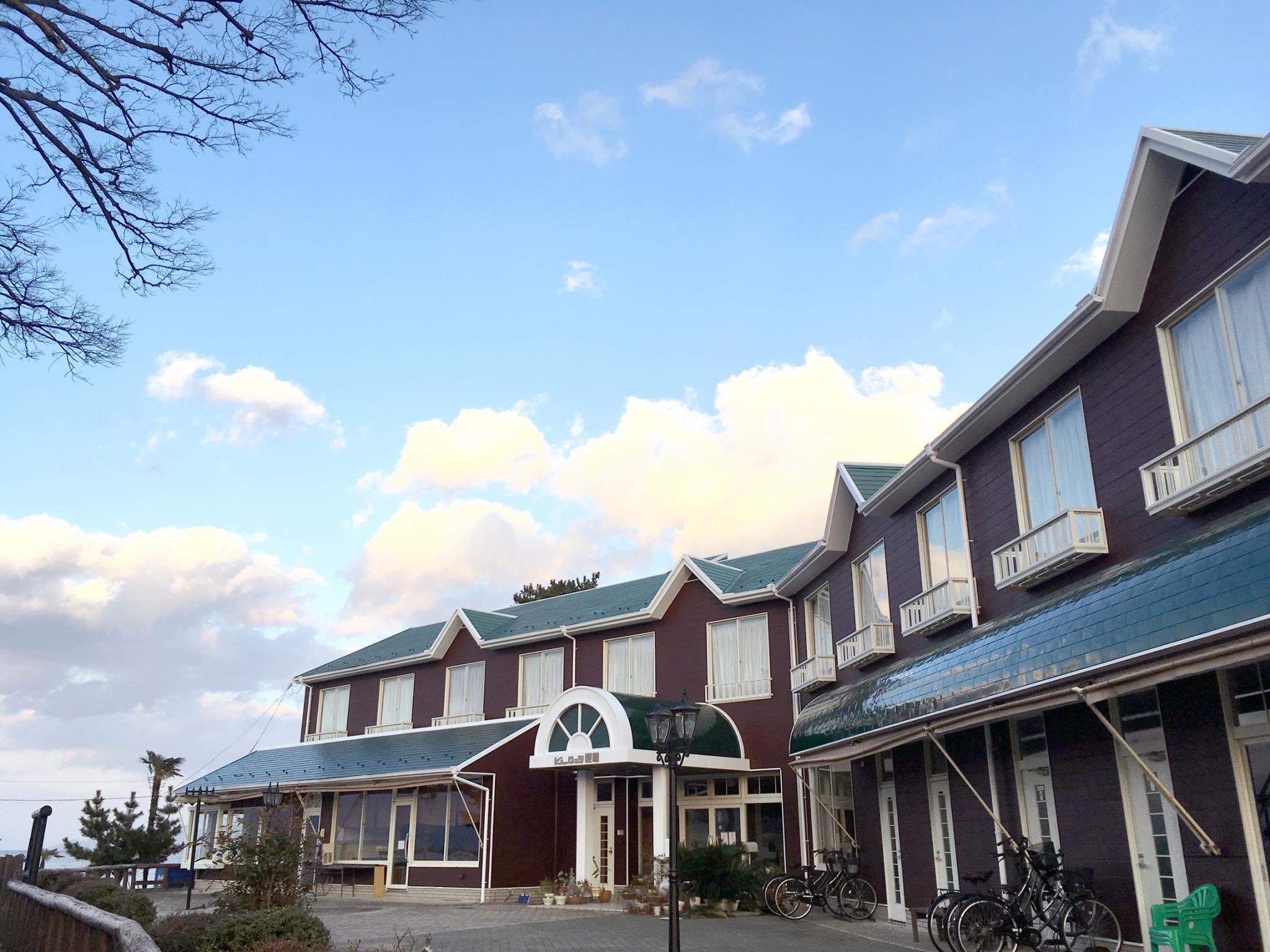 10 best otsu hotels hd photos reviews of hotels in otsu japan rh agoda com