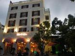 Hotel L Odeon Phu My Hung