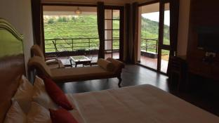 Green Nest Resort Kotagiri