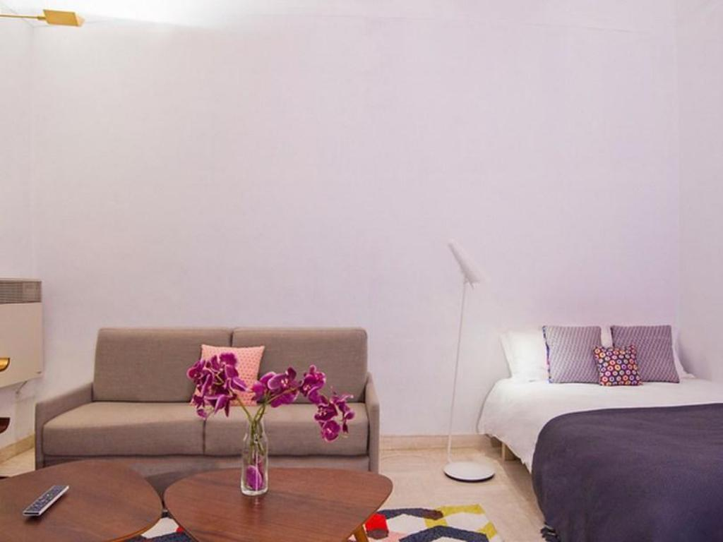 More about Parisian Home Apartments Champs Elysees 2